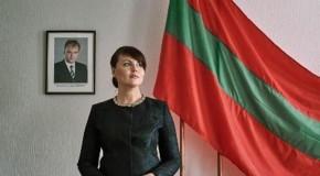 Maia Sandu: Chișinăul îi protejează pe Ștanski și Șevciuk, desi au umilit școlile de limba română din regiunea transnistreană