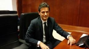 Primarul Bucureştiului: Trebuie să construim Unirea în fiecare zi