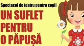 Amplă caravană culturală dedicată românilor din Sudul Basarabiei