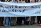 16 mai 1812 – 16 mai 2016: 204 ani de ocupație rusească