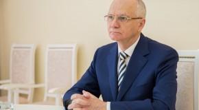 Mesajul Rusiei pentru Rep. Moldova în legătură cu ziua de 9 mai