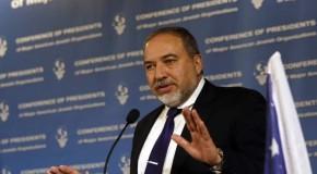 Un politician născut în Rep. Moldova ar putea fi noul ministru al Apărării din Israel