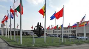 Şeful diplomaţiei de la Bucureşti şi adjunctul secretarului de stat al SUA au discutat despre Rep. Moldova