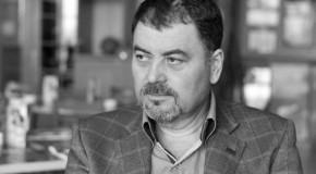 """Anatol Şalaru şi-a dat demisia din PL. """"Lupta pentru idealul național al tuturor românilor trebuie sa continue!"""""""