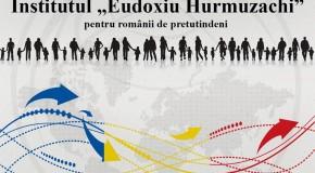 Ziua Românilor de Pretutindeni, marcată la București, Cahul, Cernăuți, Ismail