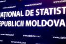 Noul șef de la BNS, același care a falsificat datele recensământului din 2004. Tinerii Moldovei reacționează