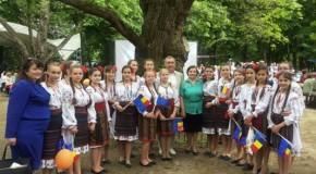 Şcolile în limbă română din regiunea transnistreană, pe ordinea de zi a şedinţei de Guvern