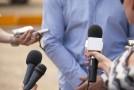 TVR Moldova caută jurnalişti