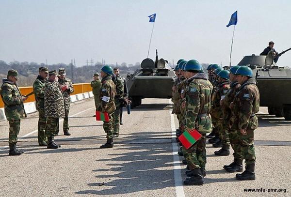 pacificatori-rusi-in-regiunea-transnistreana