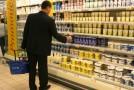 România sprijină financiar exporturile din Rep. Moldova și siguranța alimentelor