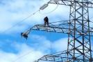 Ministrul Energiei de la București: România va sprijini Rep. Moldova în realizarea proiectelor de infrastructură energetică