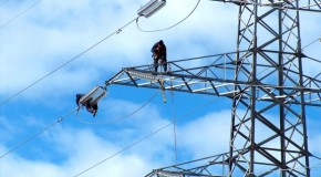 Un principal furnizor pe piaţa utilităților și serviciilor energetice din România, planuri mari cu Rep. Moldova