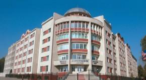 România va avea centru de informare la Bălți