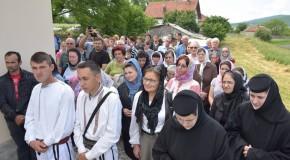 Marius Diaconescu: Doamna prim-ministru Viorica Dăncilă, nu uitaţi că aderarea Serbiei la UE trebuie să treacă pe la românii din Valea Timocului!