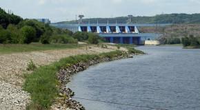 Rep. Moldova, la un pas de compromis cu Ucraina privind subiectul controversat al complexului hidroenergetic Dnestrovsk