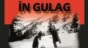 """Expoziție foto-documentară la Chișinău: """"Basarabeni în Gulag"""""""