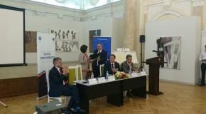 Experții din Republica Moldova, România, Bulgaria, Serbia și Ucraina, reuniți pentru patrimoniul cultural românesc