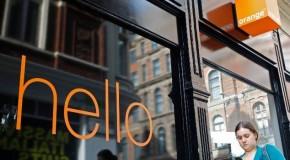 Orange face mai uşoară comunicarea dintre Rep. Moldova şi România prin telefonia mobilă