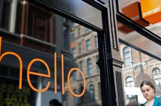 Orange a cumpărat cel mai furnizor de cablu TV din Rep. Moldova. Datele mega-tranzacţiei