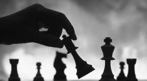 Sute de copii din România, Republica Moldova și Cernăuți, în concurs de șah la Iași
