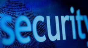 CSS a adoptat Strategia de Securitate a Rep. Moldova