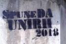 Inițiativă: Schimbarea numelui Bulevardului Moscova din Chișinău în Bulevardul Unirii