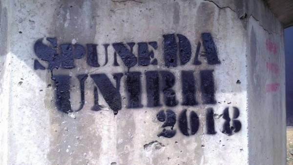 spune-da-unirii-2018-4