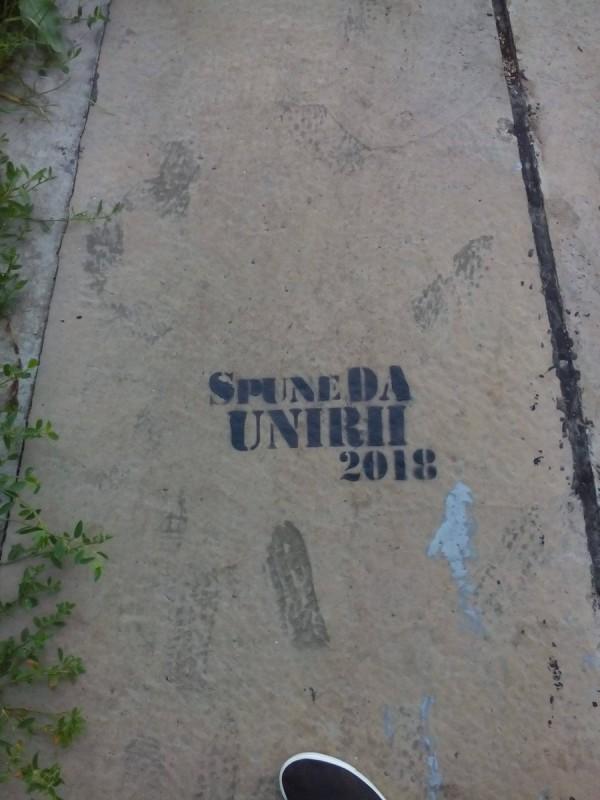 spune-da-unirii-2018-5