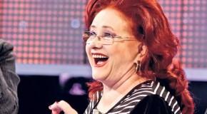 Doliu în România şi Republica Moldova: Actriţa basarabeană Stela Popescu a trecut la cele veşnice