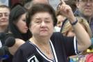"""Știai că """"doamna comediei românești"""" este din Tighina?Vești triste despre """"Isoscel"""""""