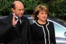 Traian Băsescu explică: Am vrut să am cetățenie pe întreg teritoriul României, de la frontiera de vest până la Nistru