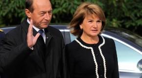 """Băsescu va depune jurământul de cetăţenie a Rep. Moldova. """"În turul doi voi vota pentru Maia Sandu"""""""
