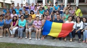 Peste 1000 de basarabeni vor vizita Suceava
