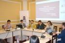 Un membru al Delegației UE la Chișinău vorbește despre cea mai gravă problemă a Rep. Moldova