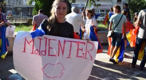 """Statistică: Cei mai mulți """"turiști"""" cazați în Republica Moldova sunt din România"""