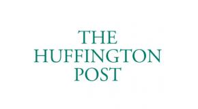"""The Huffington Post dă de pământ cu Plahotniuc şi vorbeşte despre """"cel mai popular candidat la prezidenţiale"""", Maia Sandu"""