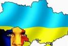Opinie: Ucraina se poartă faţă de România nu ca aliat şi stat prieten, ci ca inamicul nr. 1