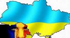 Ambasada Ucrainei la Chișinău mulțumește cetăţenilor Rep. Moldova pentru solidaritatea cu poporul ucrainean în fața agresiunii rusești