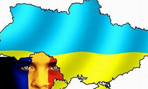 Se înființează o nouă comunitate teritorială românească în Ucraina