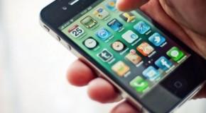 Aplicație unică în România, lansată de un tânăr din Republica Moldova