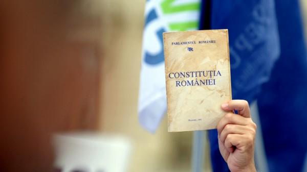 Sursă foto: rfi.ro