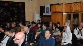 25 de profesori de limbă română din Cernăuți, la pregătire în România