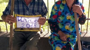 Anatol Șalaru: Unirea trebuie să o facă poporul. Cetățenii Rep. Moldova trebuie să cunoască România