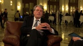 Victor Iuşcenko: UE trebuie să înţeleagă că problema transnistreană este o problemă europeană