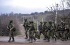 """Separatiștii transnistreni își plantează """"posturi de grăniceri"""" în zona de securitate. Tiraspol: Prevenim o relansare a conflictului armat"""