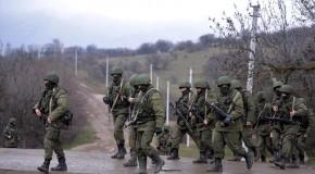 Petiție pentru demilitarizarea regiunii transnistrene