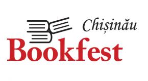 Bookfest revine la Chișinău: 50.000 de titluri din Țară, proiecții de filme, întâlniri cu scriitori
