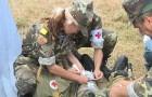 Armata rusă din regiunea transnistreană nu dă doi bani pe autoritățile de la Chișinău și efectuează noi exerciții militare