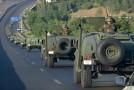 Rusia ar putea folosi lichidarea munițiilor de la Cobasna pentru a-și spori prezența în Transnistria