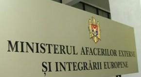 MAEIE: ONU va examina cererea de retragere a trupelor ruse de pe teritoriul Rep. Moldova